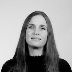Camilla Simonsson