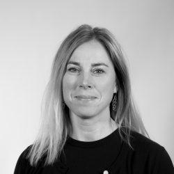 Emmy Vidlund